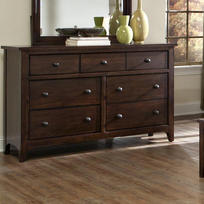 furniture bedroom furniture queen bedroom sets imagio home sku