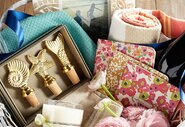 Four Gift Ideas to Please Your Bridal Party