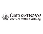 Ian Snow