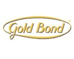 Gold Bond 9 Quot Cotton And Foam Futon Mattress Amp Reviews