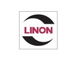 Linon Corey 24 Quot Bar Stool Amp Reviews Wayfair Ca