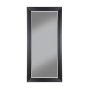 Full Length Mirrors Joss Main