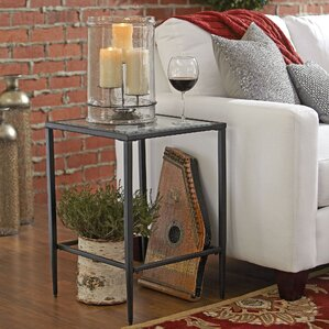 Willis Side Table