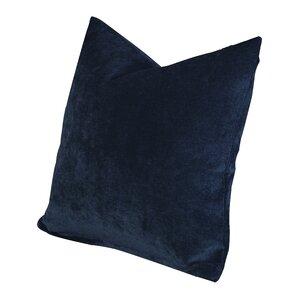 Alexa Velvet Pillow