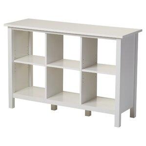 Bookcases Joss Main