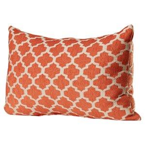 Dustin Lumbar Pillow