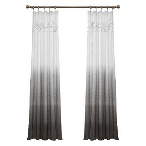 curtains drapes joss main. Black Bedroom Furniture Sets. Home Design Ideas