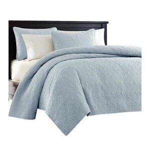 Bedding Sets Joss Amp Main