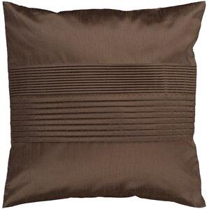 Preston Pillow