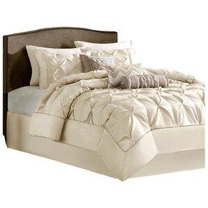Comforter Sets Joss Main