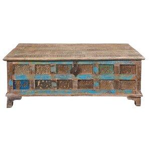 bohemian furniture boho decor joss main bohemian furniture