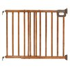 Munchkin Loft Aluminum Safety Gate Amp Reviews Allmodern