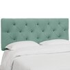 Modway Theodore Queen Upholstered Headboard Amp Reviews