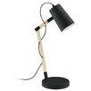 Eglo Torona 54cm Table Lamp