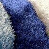 Persian Rugs Modern Blue Area Rug Amp Reviews Allmodern