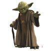 Komar Star Wars Yoda Wall Sticker