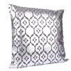 Malini Scatter Cushion