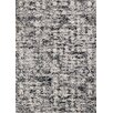 Nourison Graphic Illusions Grey Floral Area Rug Amp Reviews