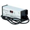 Dyna Glo 300 000 Btu Portable Propane Forced Air Utility
