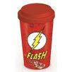 Art Group DC Comics The Flash Travel Mug