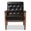 Izabella Arm Chair Amp Reviews Joss Amp Main