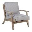 Shannon Rattan Side Chair Amp Reviews Joss Amp Main