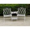 Kingfisher Dining Arm Chair