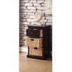 Birch Lane Pennington Cabinet Amp Reviews Birch Lane