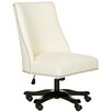 Stanley Wethersfield Estate High Back Desk Chair Amp Reviews