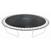 Upper Bounce Jumping Surface for 305cm Trampolines with 54 V-Rings for 18 cm Springs
