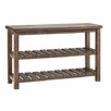 Alcott Hill Hazleton Console Table Amp Reviews Wayfair