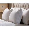 Sealy 300 Tc Firm Density Pillow Amp Reviews Wayfair