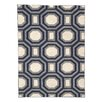 Andover Mills Blue Gray Area Rug Amp Reviews Wayfair Supply