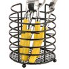 Zodiac Stainless Products 16cm Cutlery Caddy