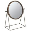 Castleton Home Desktop Support Mirror