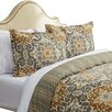 Three Posts Riverside Comforter Set Amp Reviews Wayfair