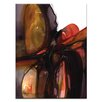 Artist Lane Surrender No.6 by Kathy Morton Stanion Art Print on Canvas