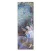 Artist Lane Autumn Beauty 3 by Gill Cohn Art Print on Canvas