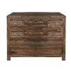 Bestar Contempo 2 Drawer Filing Cabinet Amp Reviews Allmodern