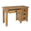 Homestead Living Inisraher 4 Drawer Dressing Table