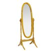 Homestead Living Vennessa Cheval Mirror