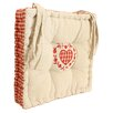 House Additions Homestyle Kitchen Dining Chair Cushion