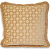 House Additions Belmont Cushion Cover