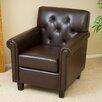 NobleHouse Victoria Club Chair