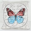 Divayne Natura Outdoor Cushion Cover