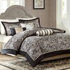 bedding sets by number of pieces