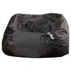 Fatboy Original Bean Bag Lounger Amp Reviews Wayfair