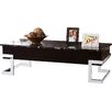 Calligaris Mascotte Coffee Table Amp Reviews Allmodern