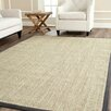 Alcott Hill Catherine Hand Woven Natural Area Rug
