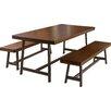 Trent Austin Design Empire Dining Table Amp Reviews Allmodern
